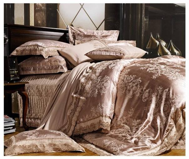 ткань 3d для постельного белья купить кемерово
