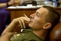 Василий Лебедев, 16 августа , Москва, id29318495