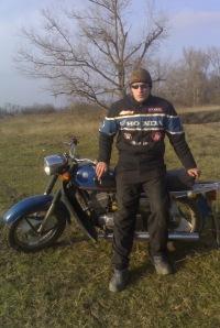 Александр Щепак, 1 ноября 1992, Невинномысск, id55396486