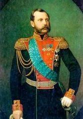 Илья Карабутов, 9 декабря 1984, Донецк, id75183200