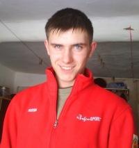 Александр Колмаков, 10 сентября , Барнаул, id91547825
