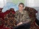 Оксана Танасюк. Фото №2