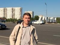 Альберт Рамазанов