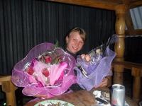 Анастасия Репина, 21 сентября 1990, Торез, id111701699