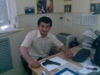 Мартирос Сагилян, 8 августа 1991, Одесса, id113398378