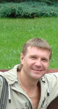 Дмитрий Мезенин, 26 ноября , Витебск, id113931131