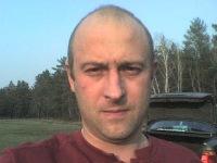 Александр Дубовой, 21 января 1985, Красноярск, id114313545