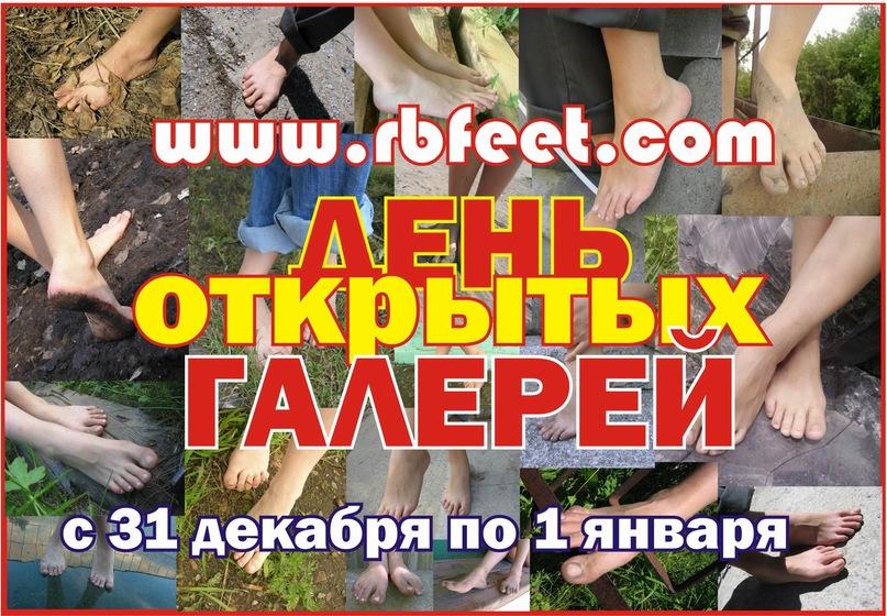 http://cs10793.vkontakte.ru/u12317566/143981214/y_fac0d81d.jpg