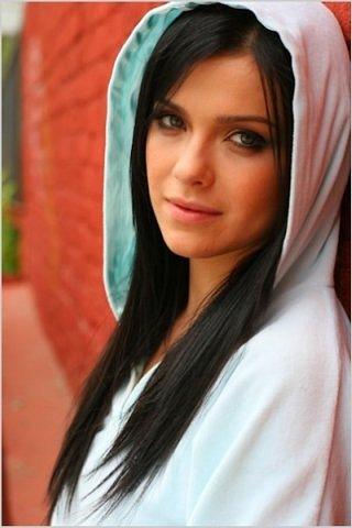 Звезда Елена Темникова показала голые прелести. Бесплатно на Starsru.ru