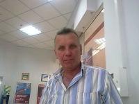 Андрей Ярощук, 28 ноября 1979, Луганск, id133995562