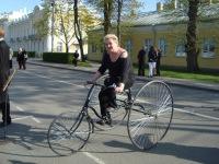 Тамара Шахетова, 27 февраля 1958, Санкт-Петербург, id134644067