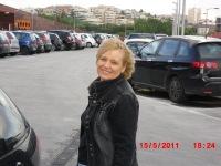 Olga Kamalova, 30 января , Брест, id140989432