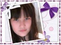 Viktoria Babushkina, 31 июля , Одесса, id143466281
