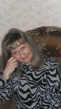 Татьяна Черненок, 31 августа 1974, Холмск, id146972719