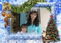 Наташа Васильева, 21 декабря , Мариуполь, id159467471