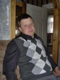 Виктор Котковец, 28 сентября 1996, Могилев, id167660527