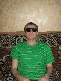 Александр Петров, 18 марта , Волгоград, id169543697