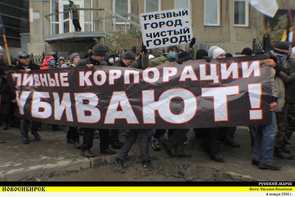 http://cs10793.vkontakte.ru/u5425446/146133589/x_3b41b0dc.jpg