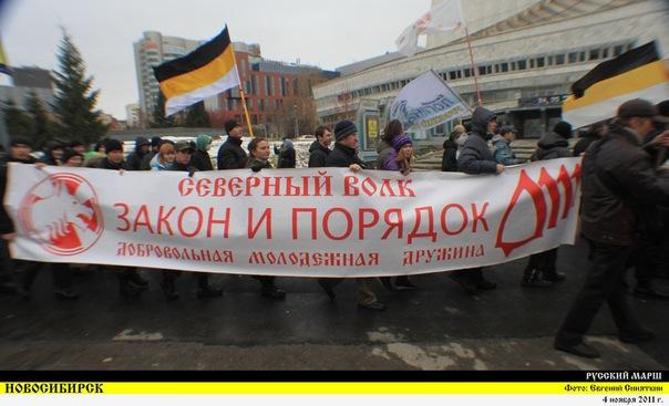 http://cs10793.vkontakte.ru/u5425446/146133589/x_475195a7.jpg