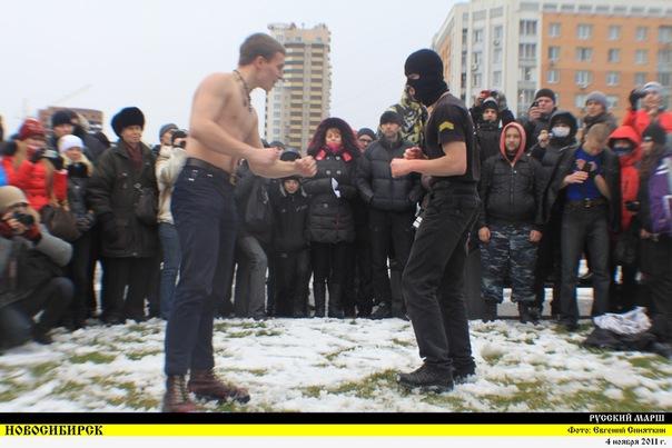 http://cs10793.vkontakte.ru/u5425446/146133589/x_7edde368.jpg
