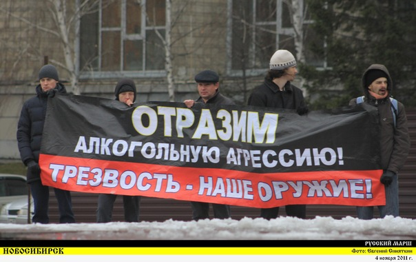 http://cs10793.vkontakte.ru/u5425446/146133589/x_85ac6b5a.jpg