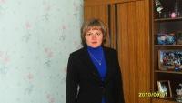 Анна Семенова, 17 февраля 1992, Бийск, id94428444