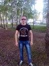 Денис Глухов из города Ковров