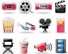Azov Film Production