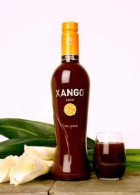 ...происхождению напиток.  Это сок, состоящий из цельного фруктового...