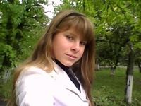 Танюха Поліщук, 4 января 1996, Санкт-Петербург, id117412753