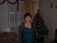 Людмила Бодренко, 26 ноября 1993, Волгоград, id120052755