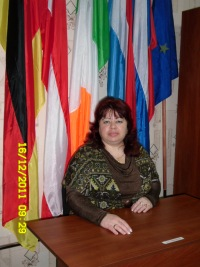 Екатерина Деренжи, 8 декабря , Одесса, id136612471