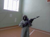 Илья Анохин, 5 мая , Харьков, id167140776