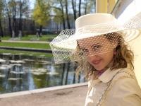 Maria R?del, Halle (Saale)