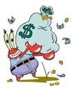 Как зарабатывать деньги на кликах