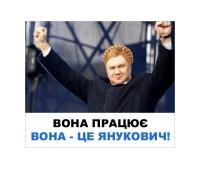 Ардын Бурдуловичь, 20 февраля , Санкт-Петербург, id33199647