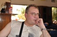 Дмитрий Ряховский