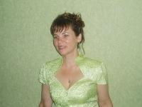 Гульнора Ячейникова, 27 июня , Железноводск, id142163144