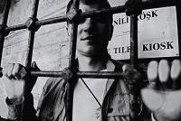 Алексей Пухальский, 11 сентября 1982, Санкт-Петербург, id1489018
