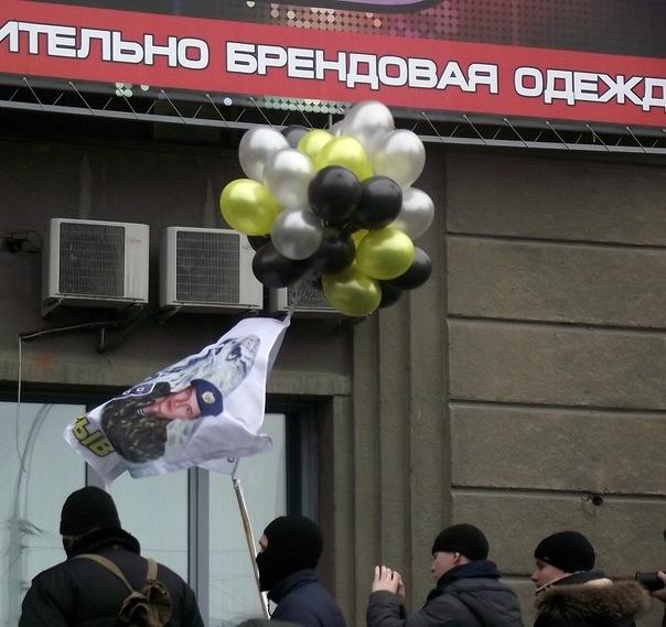 http://cs10795.vkontakte.ru/u151099293/146133589/x_83e7fca2.jpg