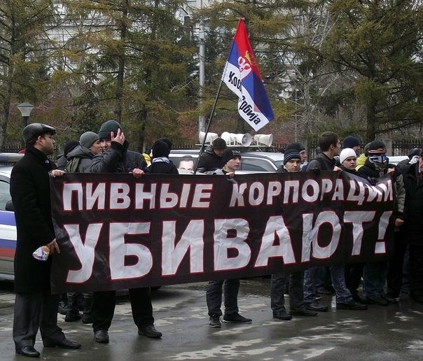 http://cs10795.vkontakte.ru/u151099293/146133589/x_f7296cd8.jpg