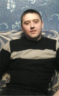 Сергей Гиба, 23 мая , Шахтерск, id158967586