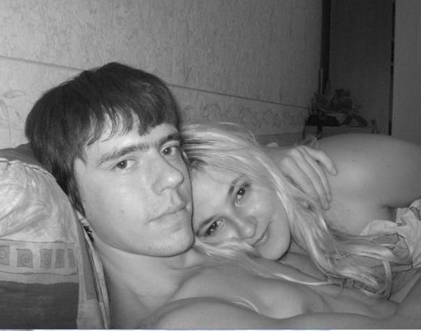 http://cs10795.vkontakte.ru/u2155027/-6/x_5541a230.jpg