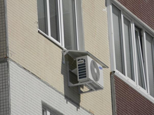 Кондиционеры продажа установка в ульяновск кондиционеры lg чистка фильтра