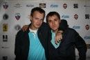 Андрей Левин фото #38
