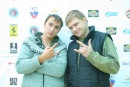 Андрей Левин фото #34