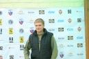 Андрей Левин фото #37