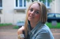 Anny Anny, 30 января , Москва, id58730597