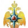 МЧС России по Республике Хакасия