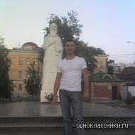 Серега Чунин, 1 апреля , Астрахань, id102719530